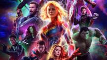 26 Nisan haftası vizyona giren filmler!