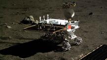 Çin 10 yıl içinde Ay'a üs kuracak!