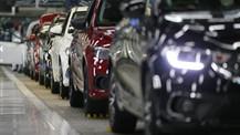 2019 yılının en az yakan 30 otomobili!