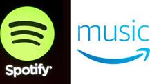 Amazon Spotify'a rakip oluyor!