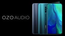 OPPO ve Nokia iş birliği yapacak!