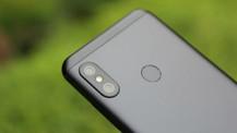 Xiaomi'den sıradışı çentik tasarımı!