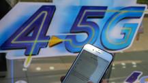 4.5G abone sayısı dudak uçuklatıyor!