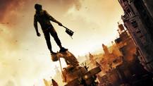 Dying Light 2 E3 2019'da boy gösterecek!