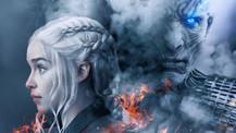 Game Of Thrones 8. sezon 3. bölümde kimler öldü?