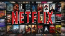 Netflix Türkiye fiyatlara zam yaptı!