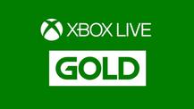 Xbox Live Gold Ekim 2019 oyunları belli oldu