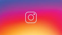 Instagram'ın yeni özelliği çok konuşulacak!