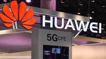 Huawei'den 5G teknolojisine sahip akıllı televizyon
