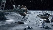 Çin asteroit madenciliğine başlıyor!