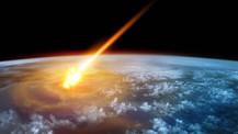 Dev asteroid dünyayı teğet geçecek!