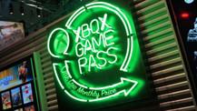 Xbox Game Pass Mayıs 2019 oyunları duyuruldu!