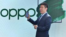 OPPO Reno serisi Türkiye'de!