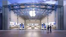 Farklı tasarımlarıyla dikkat çeken 15 Apple mağazası