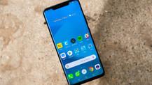 Huawei Mate 30 Pro özellikleri netleşiyor!