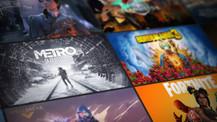 Epic Games ve Humble Bundle'dan ortak çalışma!