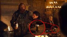 Game of Thrones'taki Starbucks bardağı alay konusu oldu!