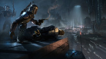 Origin Access'e 12 Star Wars oyunu daha geldi!