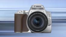 Canon EOS 250D Türkiye fiyatı belli oldu