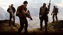 Ghost Recon Wildlands 2 resmi tanıtım tarihi!