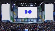 Google 3 boyutlu görsel arama teknolojisini tanıttı!