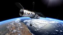 NASA asteroid savunma sistemini 2022'de test edecek!