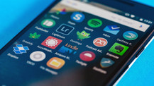 Google: Bu uygulamaları hemen telefonunuzdan silin!
