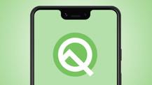 Android 10 Q Beta 3 daha fazla telefona yüklenebilecek