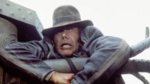 Indiana Jones 5 geliyor!