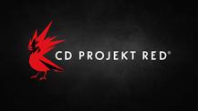 CD Projekt RED'in online mağazası açıldı!