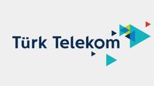 Türk Telekom 2019'a rekor büyümeyle başladı!