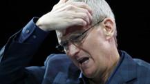 Apple'ın korktuğu başına geldi!