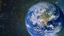 Türk bilim insanı Dünya'nın ölüm tarihini açıkladı!