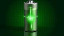 Pilleri hafifleten ve güçlendiren yeni bir teknoloji geliştirildi