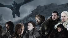 Game of Thrones 8. Sezon 6. Bölüm final fragmanı!