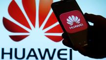 Huawei'den kişisel veri konusunda kritik adım!
