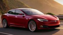 Çocuklarına Tesla ismini verdiler