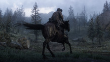 Red Dead Redemption 2 PC'ye geliyor!