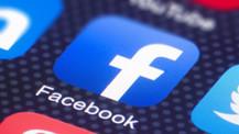 Facebook'tan canlı yayın kısıtlaması!