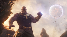 Thanos amacına ulaşsaydı ekonomik etkileri ne olurdu?
