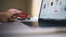 Yurtdışı e-ticaret alışverişlerinde vergi muafiyeti kaldırıldı