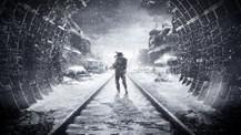 Metro Exodus'un hikaye odaklı DLC'leri duyuruldu!
