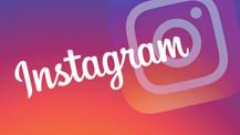Instagram 'Direct' uygulamasını kapatıyor!