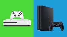Microsoft ile Sony anlaştı!