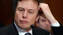 Tesla patronu Elon Musk'tan kemer sıkma talimatı!