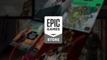 Epic Games: Aç gözlüsünüz!