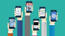 En çok istenen 10 mobil uygulama!