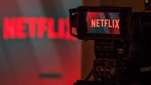 Netflix'te en çok izlenen diziler!