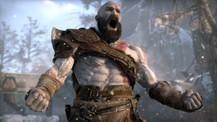 God of War PS4 satışları 10 milyonu aştı!