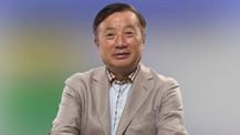 Huawei erteleme kararını önemsemiyor